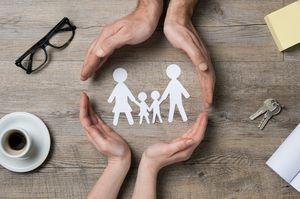 Ubezpieczenie turystyczne dla rodziny