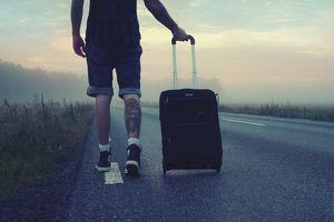 Choroba a polisa turystyczna